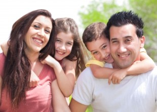 What Are The Best Loan Options For People On Centrelink Benefits?