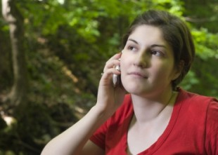When To Contact A Financial Counsellor