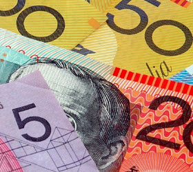 centrelink parenting payment single advance Rent assistance rates payable from 20 amazing how many landlords do not want anyone getting centrelink a pension advance payment could help tracy deal.