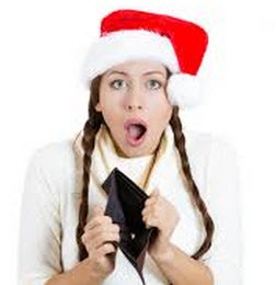 getting-out-of-holiday-debt