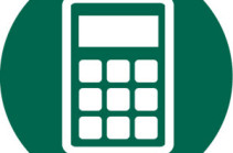 Centrelink Calculators And Rate Estimators