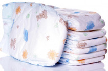 Free Diapers For Low Income Families