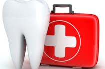 Low Cost And Free Dental Care