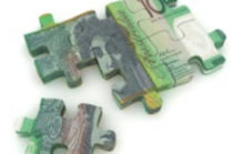 Help With Money In QLD