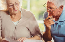 Get Details On The Aged Pension And Pension Rates