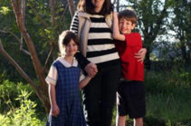 Low Income Family Financial Help