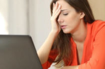 Loans For People With Bad Credit And Collecting Benefits