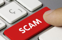 Avoid Bad Credit Finance Scams
