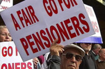 Tips On How Pensioners Can Reduce Living Costs