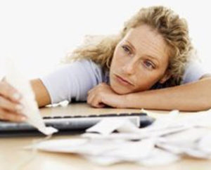 poor credit loans and options
