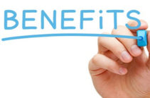Low Income Family Benefits
