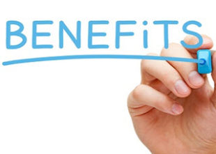 Top Financial Benefits For Low-Income Families