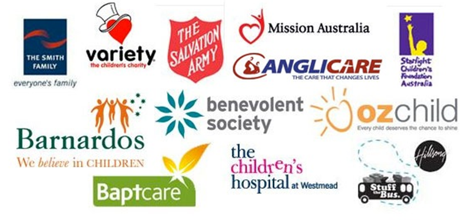 Charities That Assist With Paying Bills Images